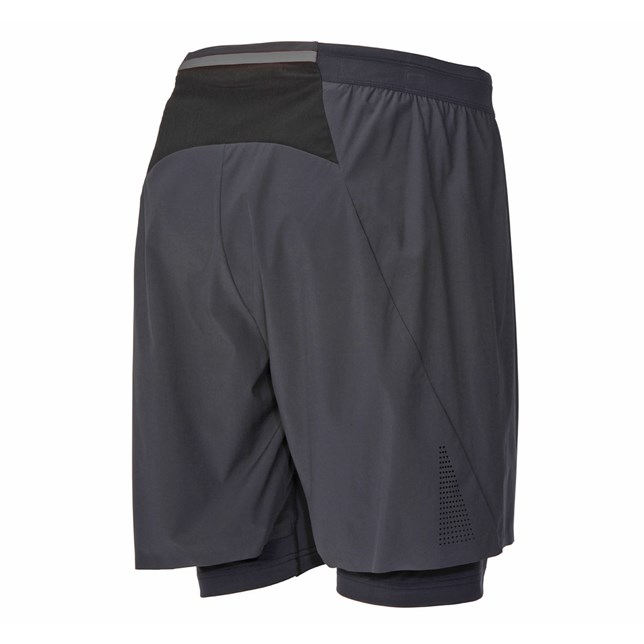 race-ultra-twinshorts-back