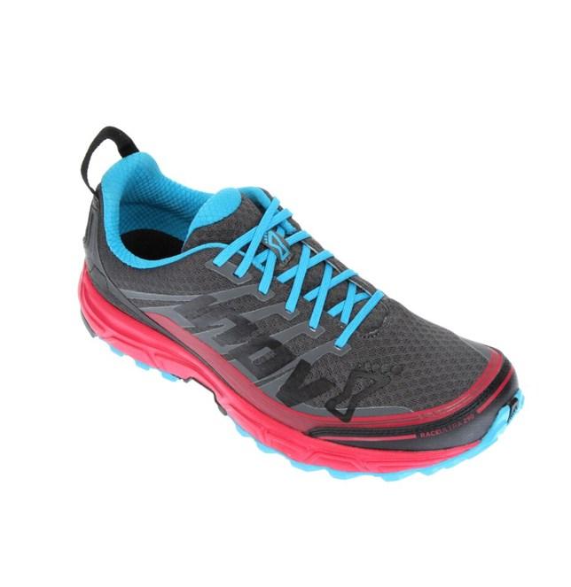 Inov-8 Womens Race Ultra 290 Running Shoes £99.00
