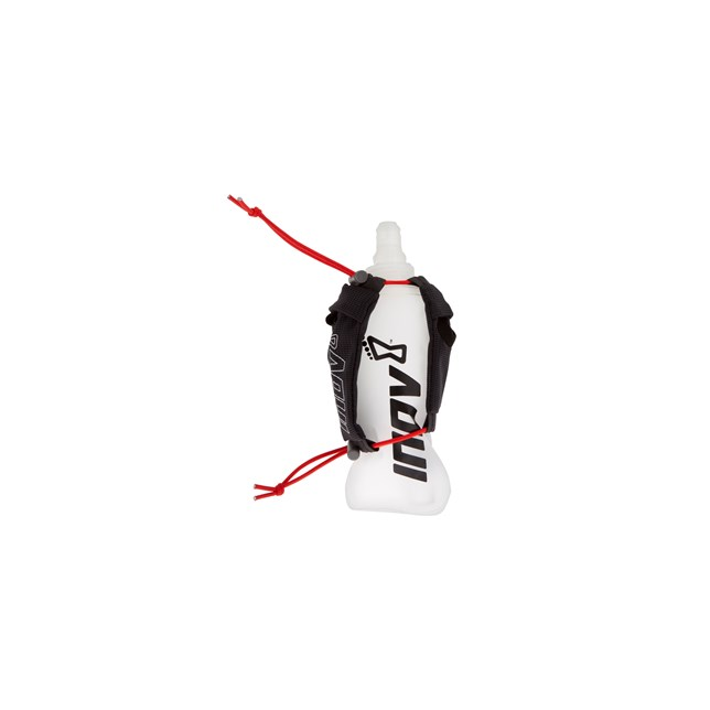 Inov-8 Race Ultra 0.25 Flexi Bottle