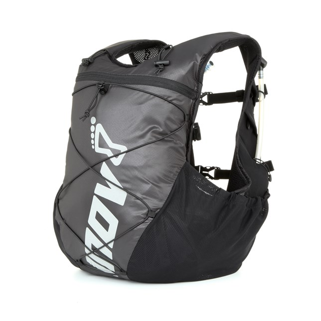 Inov-8 Race Ultra 5 Running Pack