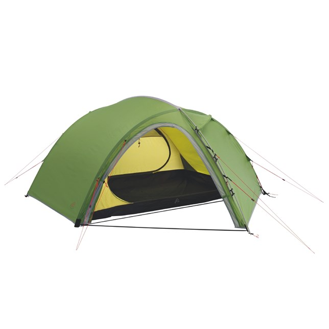 Robens Lite Raptor 2 Person Tent