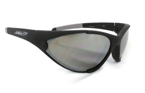 Julbo Reflex Interchangeable Lens Sunglasses