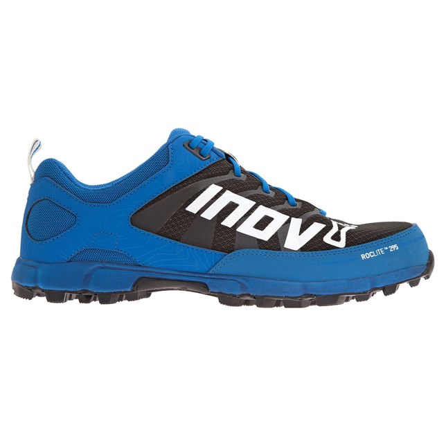 Inov-8 Roclite 295 Trail Shoes