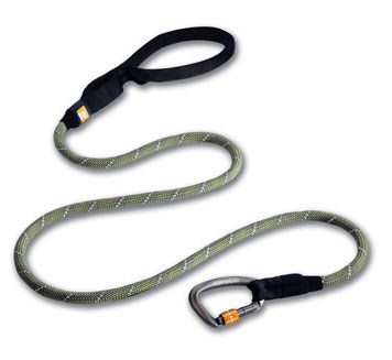 Ruffwear Knot A Leash