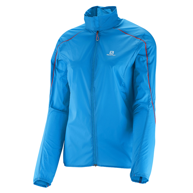 Salomon S-Lab Light Jacket W