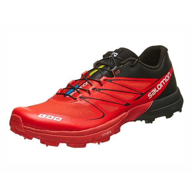 Salomon S-Lab Sense3 Ultra