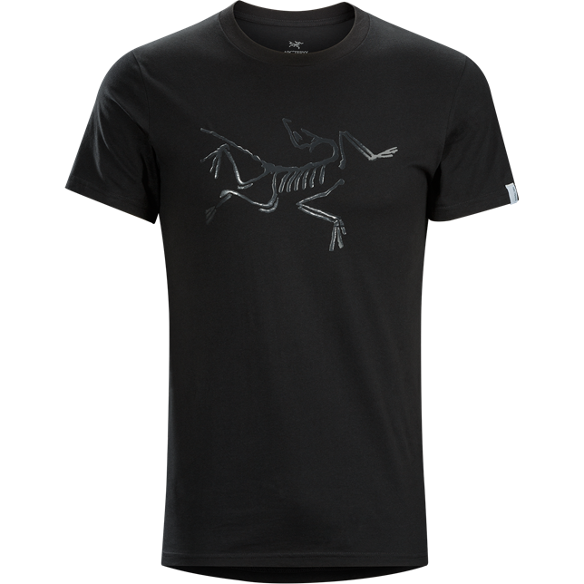 s15-archaeopteryx-ss-t-shirt-black