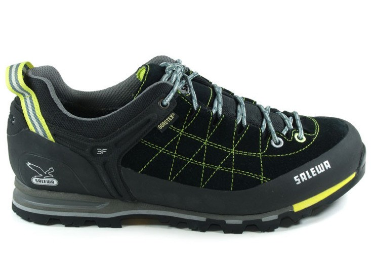 salewa mountain trainer gtx. Black Bedroom Furniture Sets. Home Design Ideas