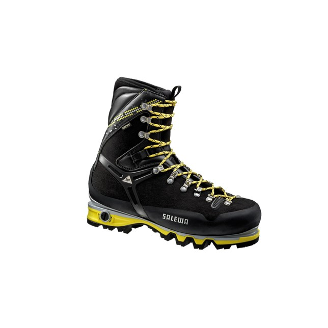 Salewa Pro Guide Boot - Wide Fit