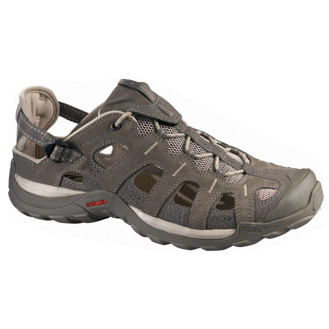 Salomon Epic Cabrio 2 Sandals