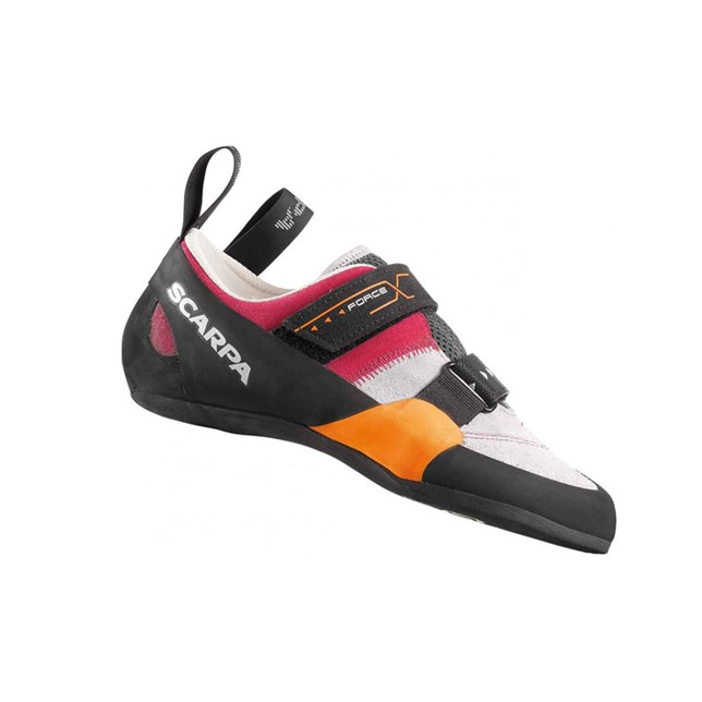 Scarpa Force XV Lady Rock Shoe