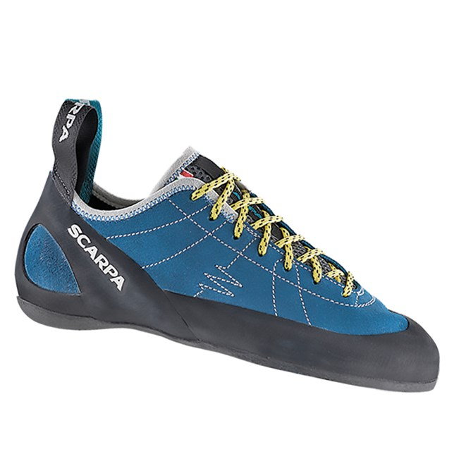 Scarpa Helix Rock Shoes