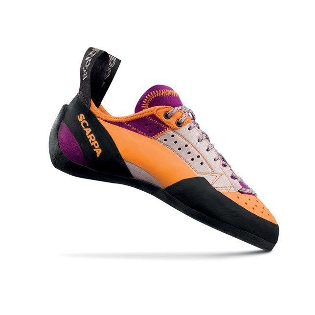 Scarpa Techno X Lady Rock Shoe