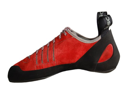 scarpa-thunder-shoe-side