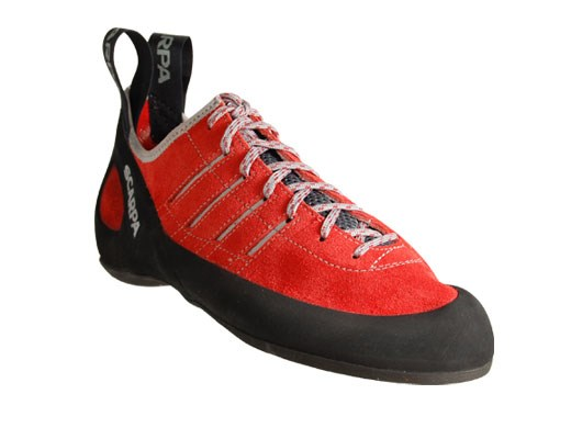 Scarpa Thunder Rock Shoe