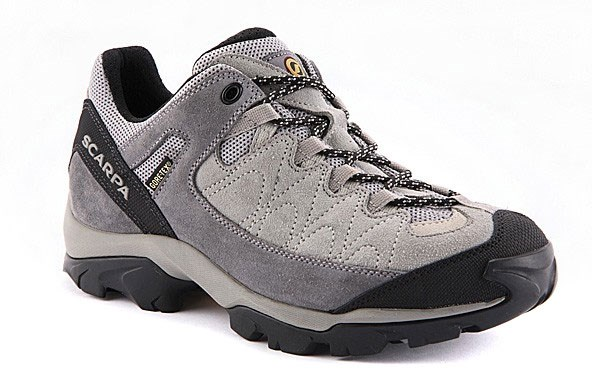 Scarpa Womens Vortex XCR Approach Shoes