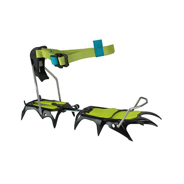 Edelrid Shark 12 point Crampon