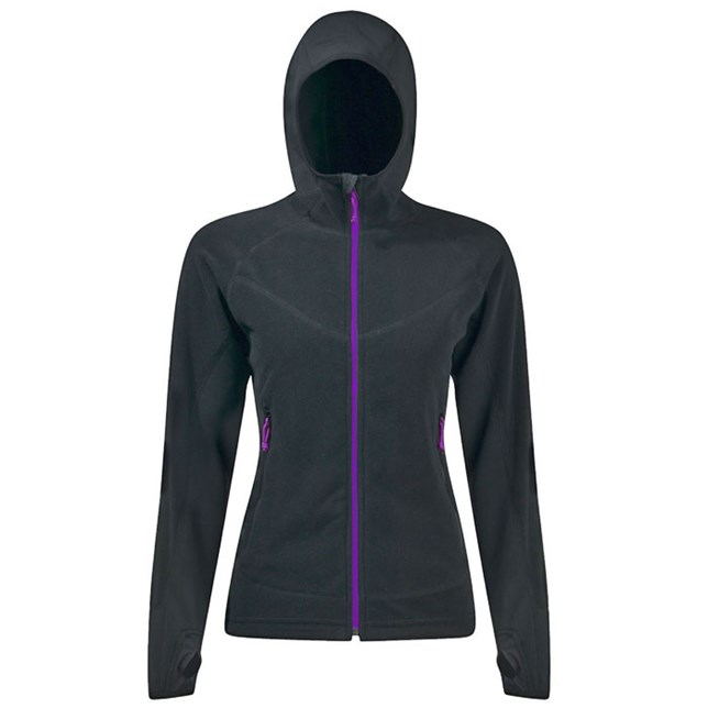 Mountain Equipment Womens Shroud Jacket