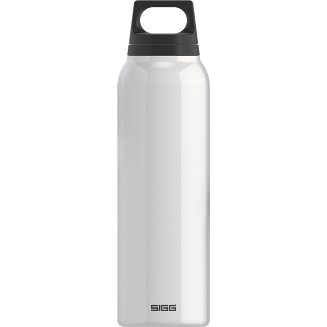 Sigg Thermo Hot and Cold 500ml Classic
