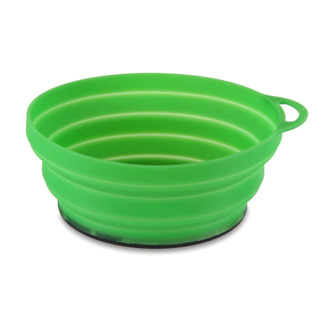 silicone-ellipse-bowl-green