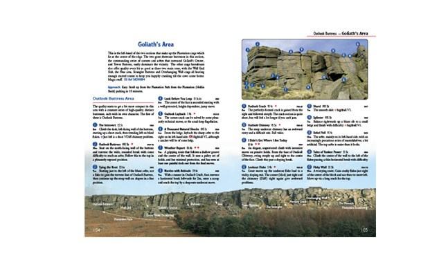 stanage-bmc-climbing-guide