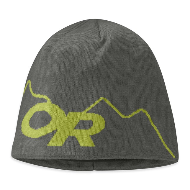Outdoor Research Storm Beanie