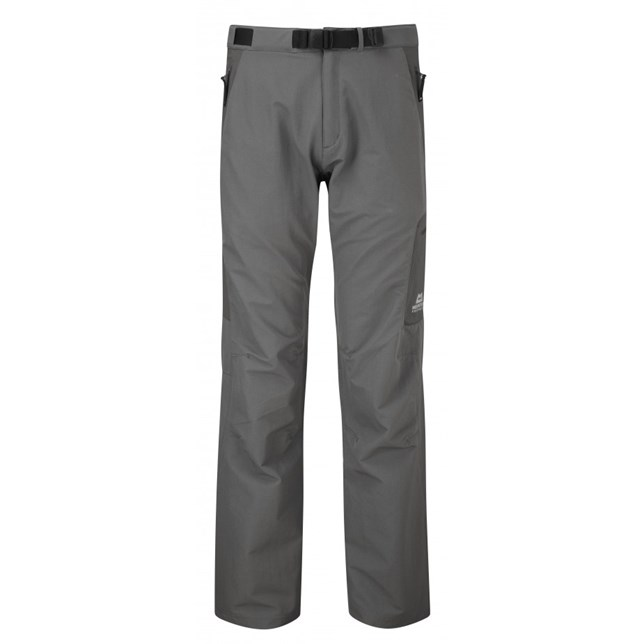 Mountain Equipment Stretchlite Guide Pant