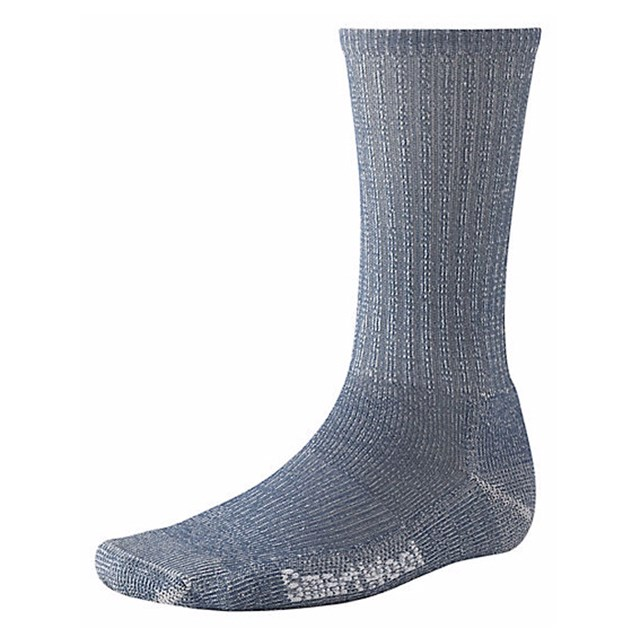 Smartwool Hiking Light Crew