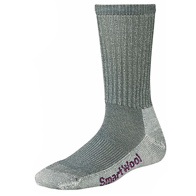 sw-wms-lt-hike-grey