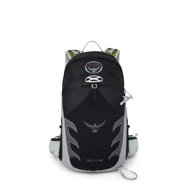 talon-22-onyx-black-front