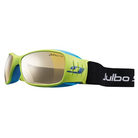 Julbo Tensing Flight Spectron 3 Sunglasses