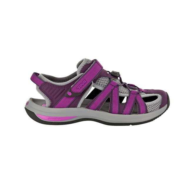 teva-rosa-purple