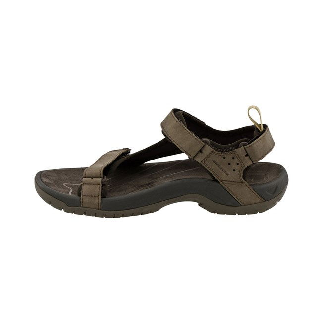 teva-tanza-leather-side