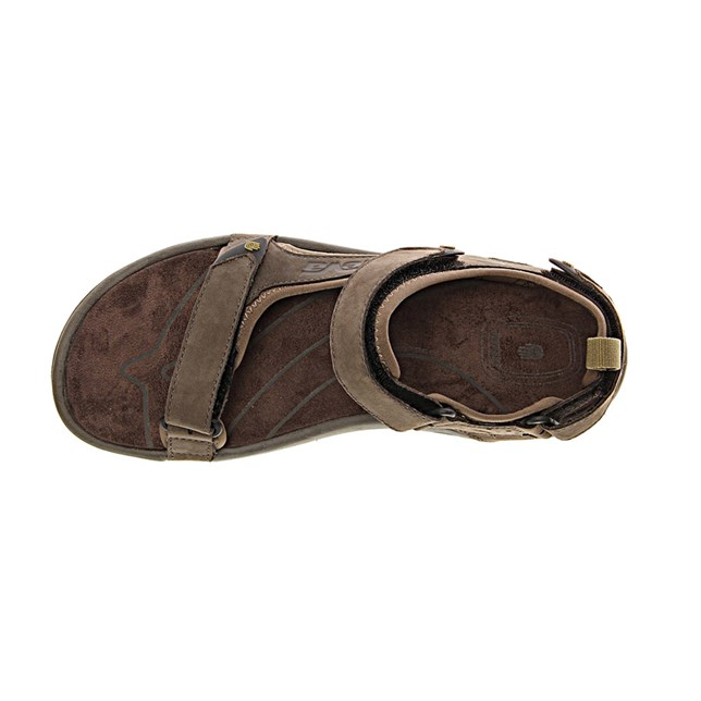 teva-tanza-leather-top