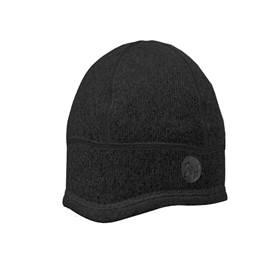 75aacde9e40 Buff Polar Thermal Hat