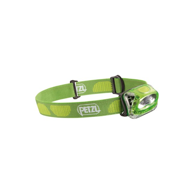 Petzl Tikkina 2 Headtorch