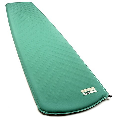 Thermarest Womens Trail Lite Reg Sleeping Mat