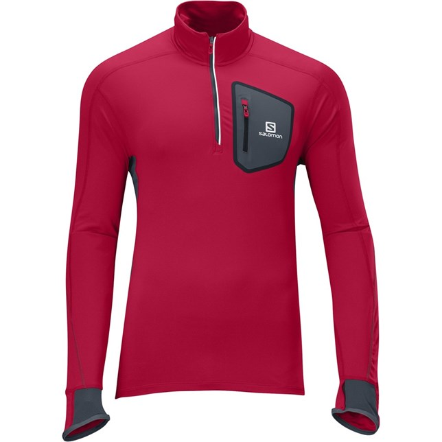trail-runner-ls-zip