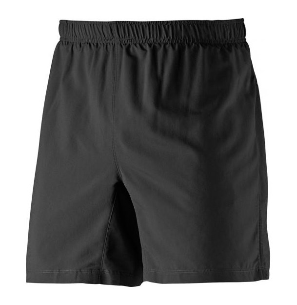 Salomon Trail Short