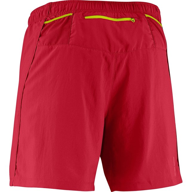 trail-shorts-red-back