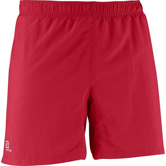 trail-shorts-red