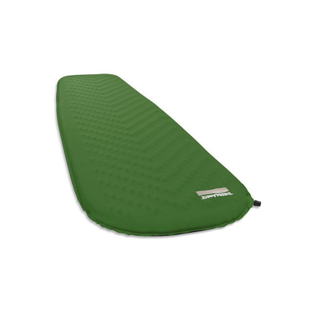 Thermarest Trail Lite Regular Sleeping Mat