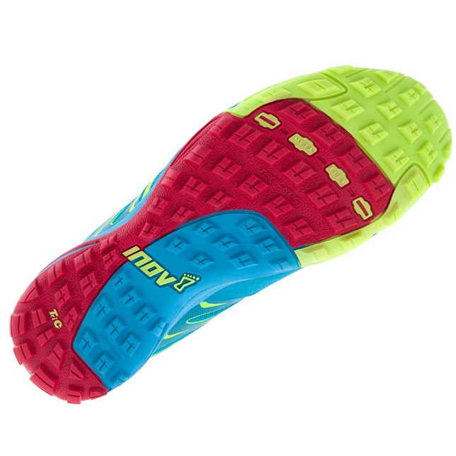 trailroc-255-w-15-sole