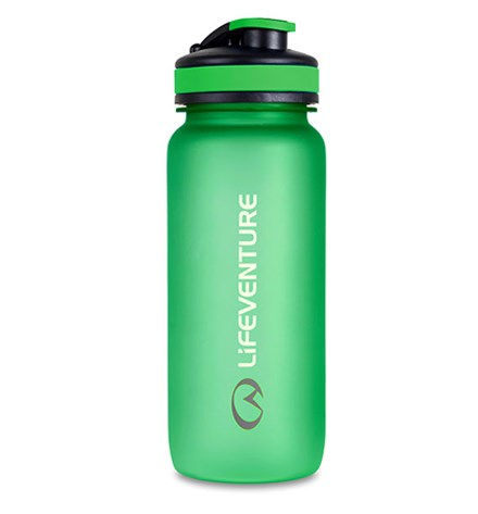 tritan-bottle-green