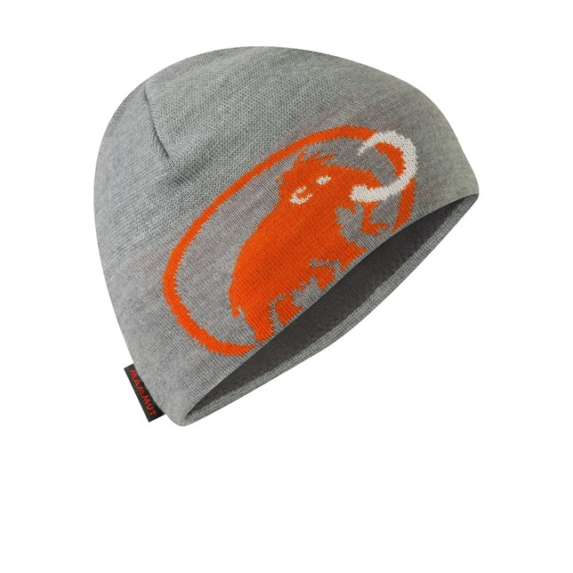 tweak_beanie_granit_orange