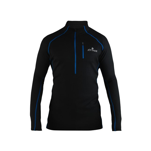 Jottnar Uller Baselayer