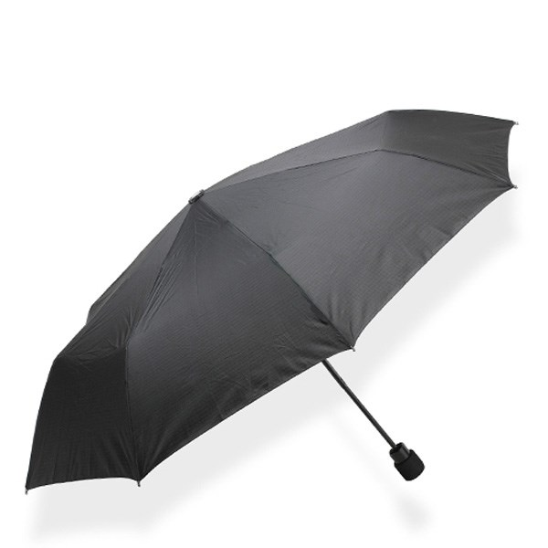 Lifeventure Trek Umbrella - Small