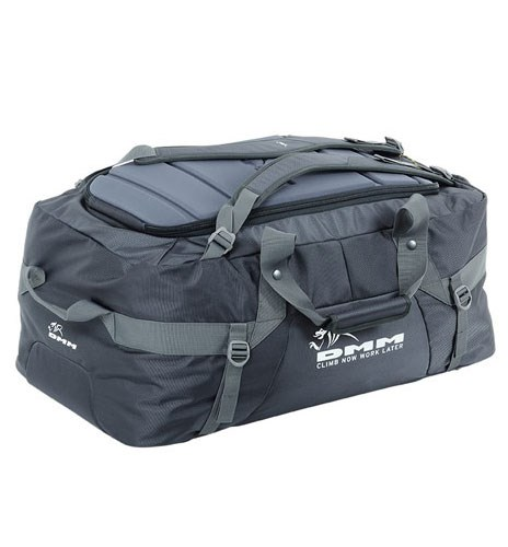 DMM Void Duffle - Large