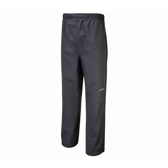 Sprayway Walking Rain Pant