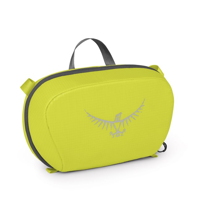 washbag-cassette-lime